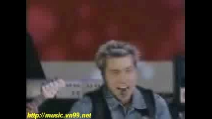 Nsync - Its Gonna Be Me