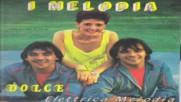 I Melodia - Elettrica Melodia