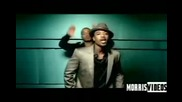Ray J feat Yung Berg - Sexy Can I Blend MorrisVideos 2008