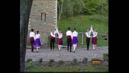 Поли Паскова Мило Давам Драго Давам Празник В Етара 2006
