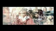 Rza Ft. Odb & Ccf Division - We Pop ( Classic Video 2003 )[ Dvd - Rip High Quality ]