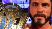 #impact365 Austin Aries Talks Option C after reclaiming the X Division title