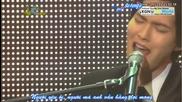 Lee Jong Hyun - My Love ( A Gentleman's Dignity )