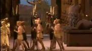 Verdi Giuseppe Aida (opus Arte)