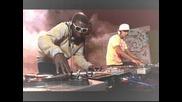 микс tyga ft. lil jon - lap dance (dj Rusi)