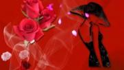 Честит ден на жената! ... Само за теб! ... ( Giovanni Marradi music) ...