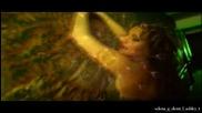 Десислава - Птица - скитница H D