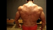 Dalibor Radsel Bodybuilding