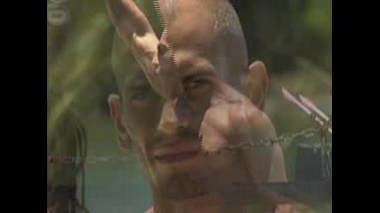 Joro Kostadinov (survivor 2)