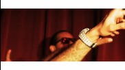 Boo Rossini - I Stop I Quit Hd