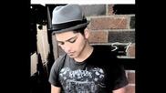 Bruno Mars - Rest