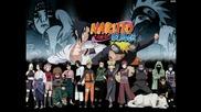 Naruto Shippuden Ost 3 - Track 05 - Obito's death theme