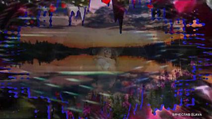 Виктория Покора( Багира) - Заколдованный круг