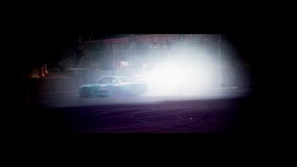 Jdm Allstars - Drifting film [ H D 720p ]