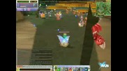 Arua Rose Game 1