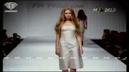 Fashion Tv Ftv - Models Goda Fem Pe 2000