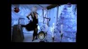 Константин - Знам добре това (тв версия На Коледа)