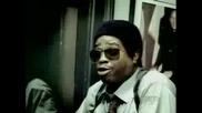 Chamillionaire Feat. Slick Rick - Hip Hop