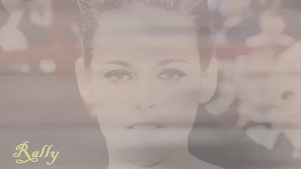 Kristen Stewart / Untouched