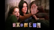 Charmed intro my style