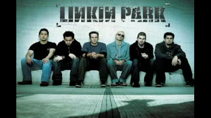 Linkin Park - B12