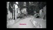 Joe Dassin - Aux Champs Elysées (paris)