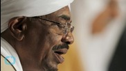 Sudanese President Elect Announces Government and Open Policy