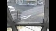 Японски Боен Робот