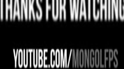 Best Battlefield 3 Video Ever by Mongolfps