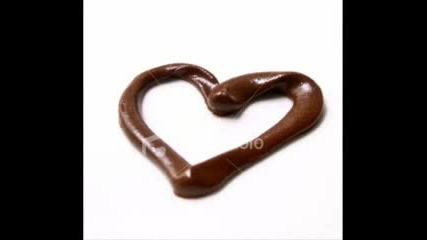 Шоколадови И Бонбонени Мечти