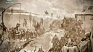 4 4 Руско-турската война_russian-turkish war 1877-1878 3 o