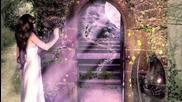 Amy Lee - Sally's Song [lyrics]