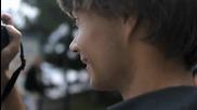 Превод: Alexander Rybak - Europe's Skies - Official Music Video -