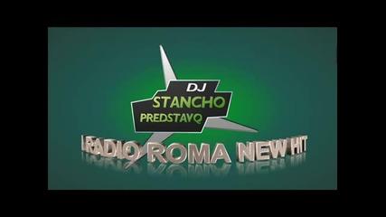 N O V O Sali Okka - Kucheka Za 2 Dena Nqma Problemi Zurna 2012-2013 Dj Stan4o - Youtube