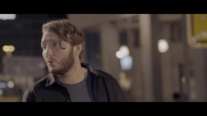 Moks - Otherwise ft. James Arthur