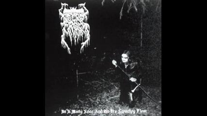 Necrofrost - The Return of Animalian Bloodlust [www.keepvid.com]