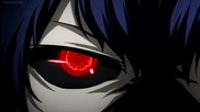 Tokyo Ghoul 2 / Root A - 4 (720p)