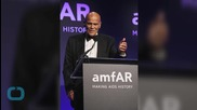 Harry Belafonte Receives Activism Award at Film Festival