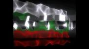 • Дъбстеп + Вокал » 8bit Dreamz •