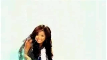 Brenda Song - You re Watching Disney Channel
