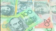 Australia Businessman Alan Bond Dies