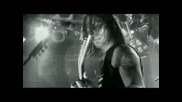 Bullet For my Valentine - 4words