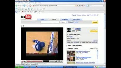 Как Да Гледаме Hq Видеота В Youtube