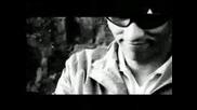 Za Aiviy - Mich Belogen - Live