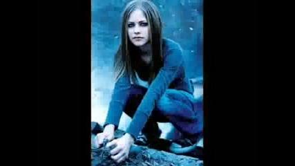 Avril Lavigne /pics/