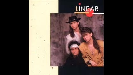 Linear - Sending all my love Freestyle