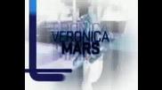 Veronica Mars Series Finale Promo
