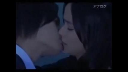 yuma kiss