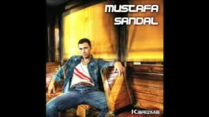 Mustafa Sandal - deli yangin