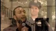 John Legend & The Roots - Wake Up Everybody (ft. Common & Melanie Fiona)